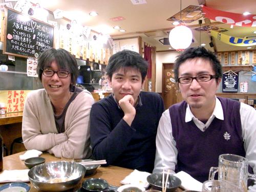 2011_3_2.jpg