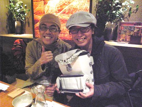 2011_4_18.jpg