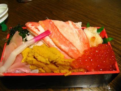 food_20100227232842.jpg