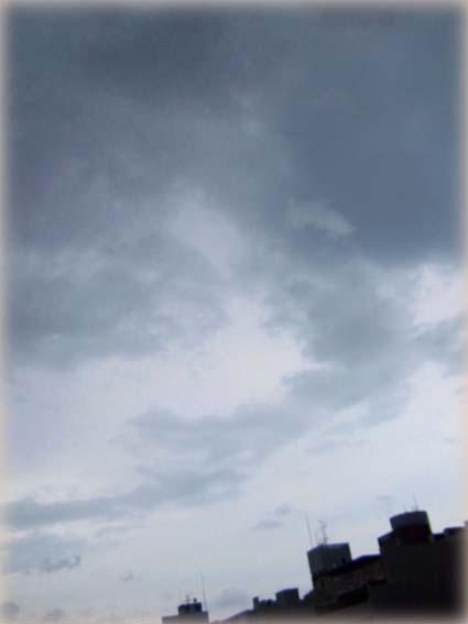 dc120627-08.jpg