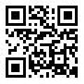 コスモス携帯QR