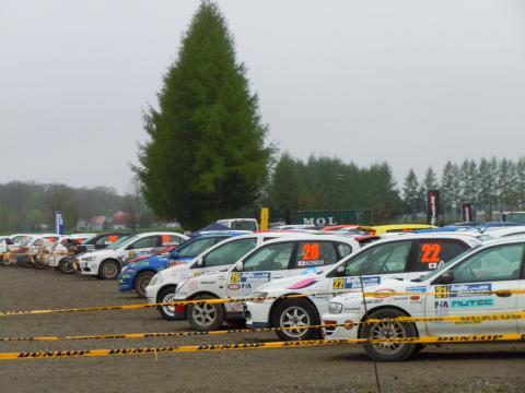 Rally HOKKAIDO (9)