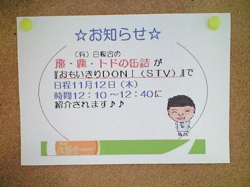 CA392625a.jpg