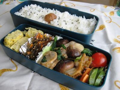 20080509_lunch.jpg