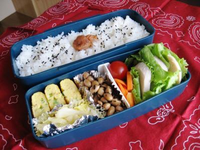20080512_lunch.jpg