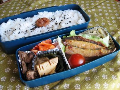 20080513_lunch.jpg