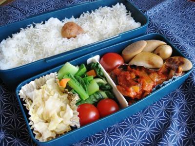 20080522_lunch.jpg