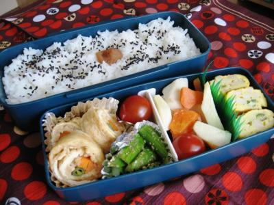 20080523_lunch.jpg