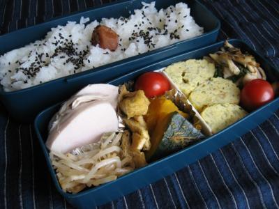 20080528_lunch.jpg