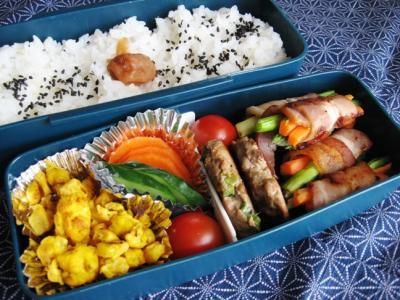 20080602_lunch.jpg