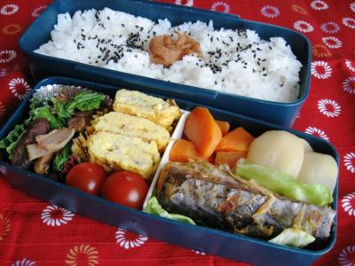 20080603_lunch.jpg
