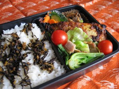 20080604_lunch.jpg
