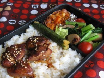 20080605_lunch.jpg