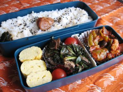 20080609_lunch.jpg