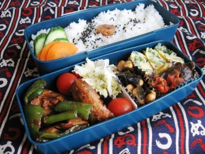 20080611_lunch.jpg