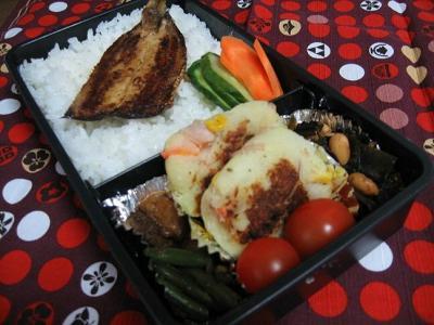 20080612_lunch.jpg