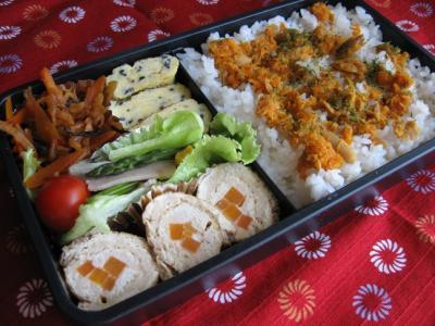 20080613_lunch.jpg