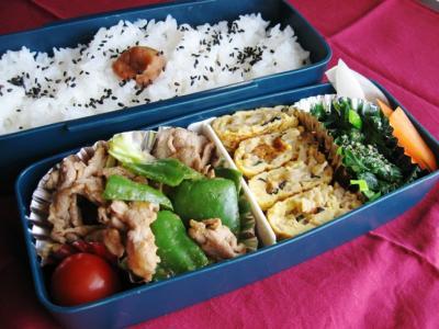 20080616_lunch.jpg