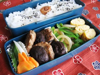 20080618_lunch.jpg