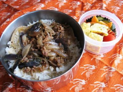 20080624_lunch.jpg