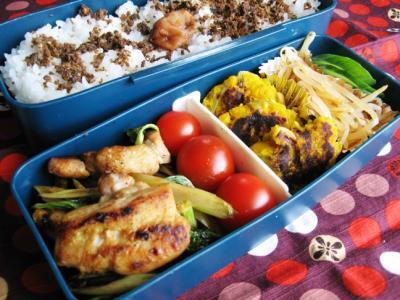 20080626_lunch.jpg