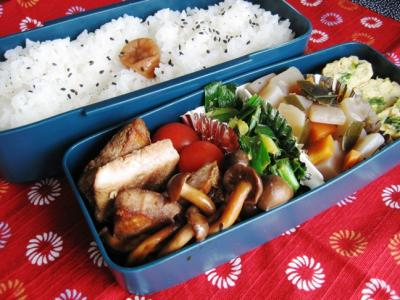 20080627_lunch.jpg