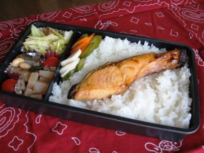 20080630_lunch.jpg