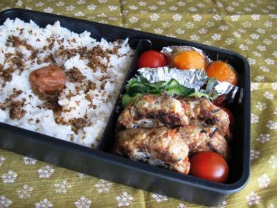 20080702_lunch.jpg