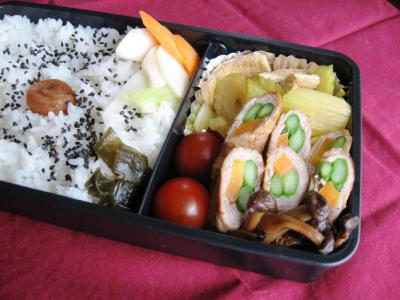 20080703_lunch.jpg
