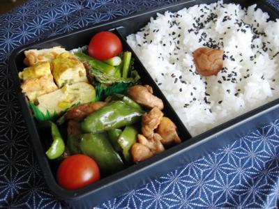 20080704_lunch.jpg