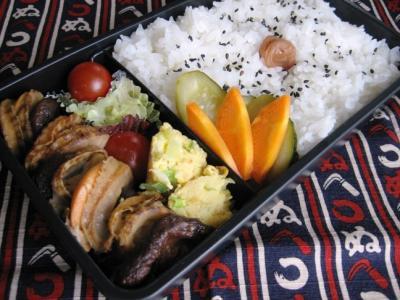 20080707_lunch.jpg