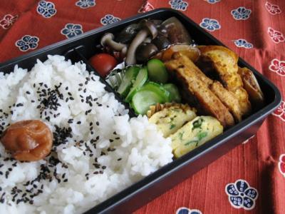 20080708_lunch.jpg