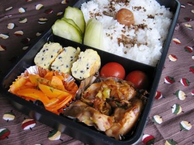 20080709_lunch.jpg