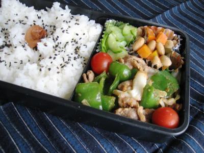 20080710_lunch.jpg