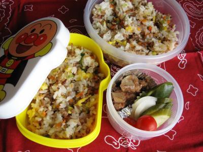 20080713_lunch2.jpg