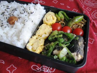 20080714_lunch.jpg