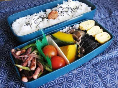 20080715_lunch.jpg