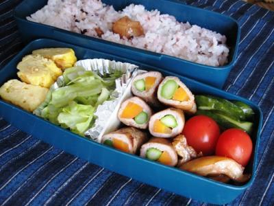 20080725_lunch.jpg