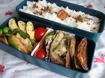 20080730_lunch.jpg