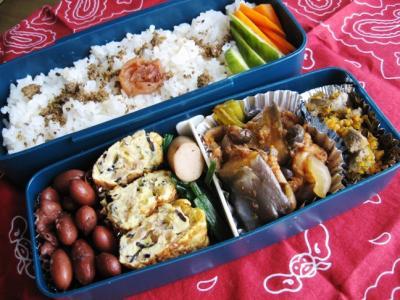 20080806_lunch.jpg