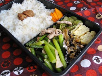 20080807_lunch.jpg