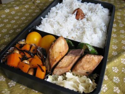 20080812_lunch.jpg