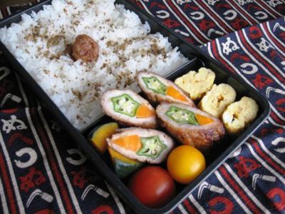 20080815_lunch.jpg