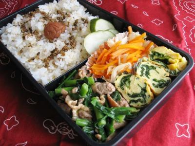 20080818_lunch.jpg