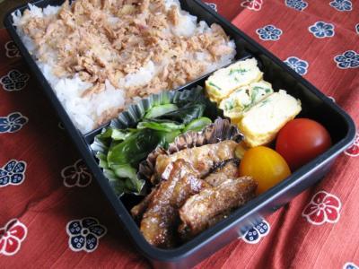 20080819_lunch.jpg