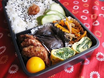 20080820_lunch.jpg