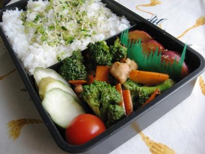 20080821_lunch.jpg