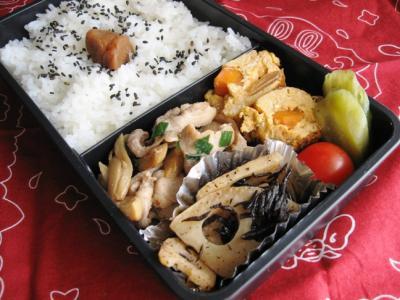 20080822_lunch.jpg