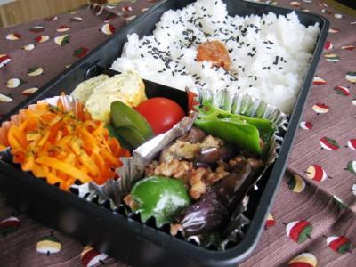 20080825_lunch.jpg