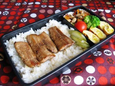 20080828_lunch.jpg